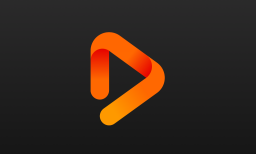 Top Grossing Apps and Download Statistics TV Store | App Annie