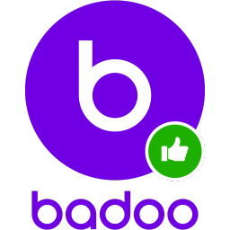 Badoo free chat & dating app app ranking and store data | app annie.