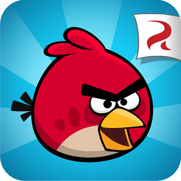 Angry Birds - Google Play App Ranking and App Store Stats