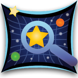 best astronomy app android