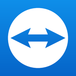 TeamViewer for Remote Control App Ranking and Store Data