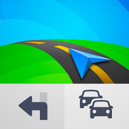 best offline navigation app for android