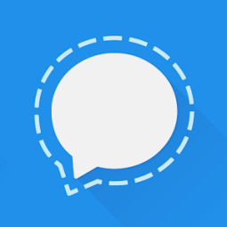 best android messaging app