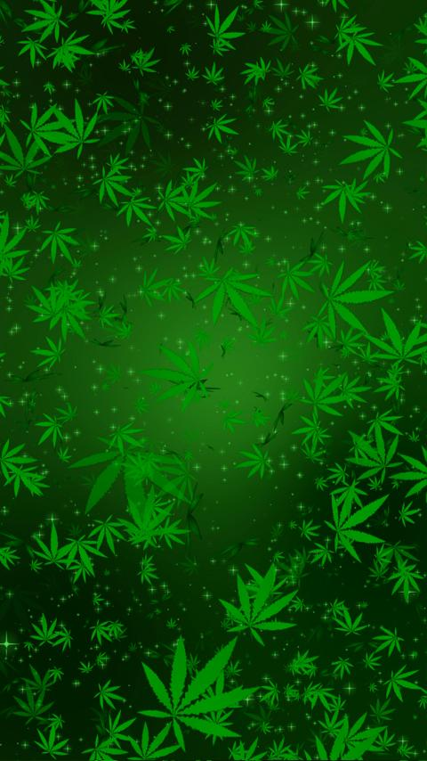 marijuana live wallpaper app ranking and store data app