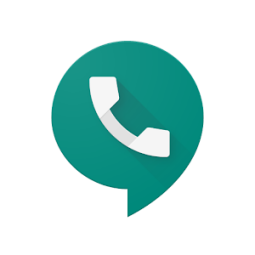 best voicemail app