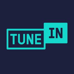 best radio app