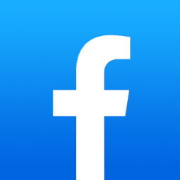 Facebook App Ranking And Store Data App Annie Parts 2 creating a facebook app 3 adding content to your app if you're ready to take your business or your app idea to a social networking level, a facebook. facebook app ranking and store data