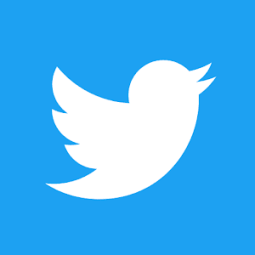best twitter app for android