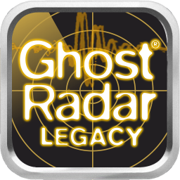 Ghost Radar®: LEGACY APK Free Download