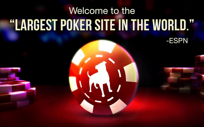 Zynga Poker – Texas Holdem - Android Mobile Analytics and App Store Data