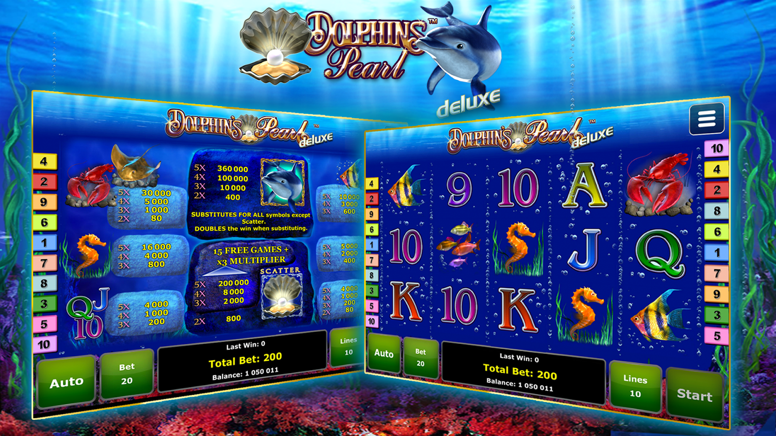 casino reviews online sizzling deluxe