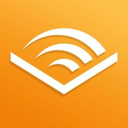 Audiobook from Audible