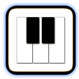 PChord2 (Piano Chord Finder) App Ranking and Store Data | App Annie
