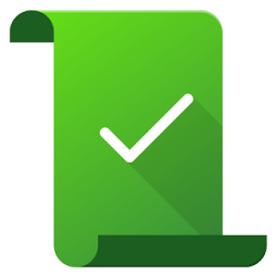 best shopping list app android