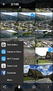Smart Lock (App/Photo) App Ranking and Store Data | App Annie