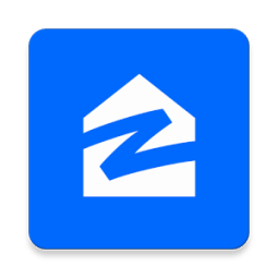 apps to find houses for rent near me