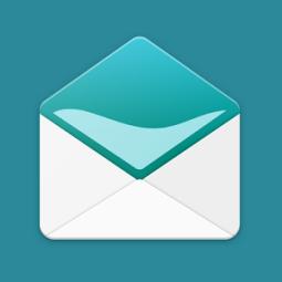 Aqua Mail app