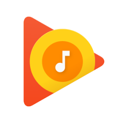 best free music app no wifi