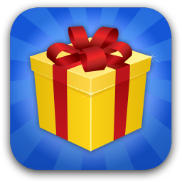 best birthday reminder app for android
