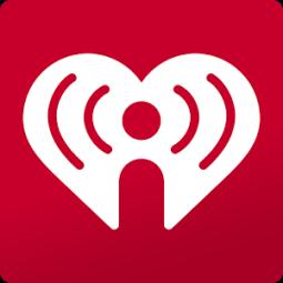 best fm transmitter app