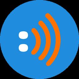 best voicemail app