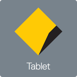 CommBank app for tablet App Ranking and Store Data | App Annie