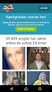 bare kaffe dating site
