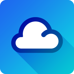 best android weather app