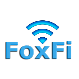best wifi tethering app for android