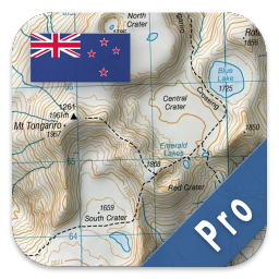 Soviet Military Maps Pro App Ranking and Store Data App Annie