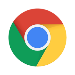 Google Chrome: Fast & Secure App Ranking and Store Data