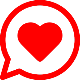 Kostenlose dating-app @ flirt-chat
