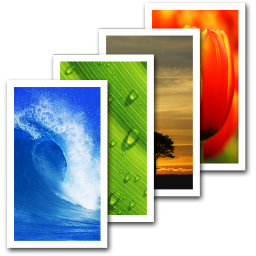 best android wallpaper app