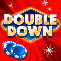 DoubleDown Casino - FREE Slots - Google Play App Ranking and App Store Stats
