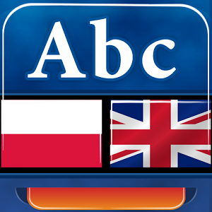 MSDict English>Polish Dict - Google Play App Ranking and App Store Stats