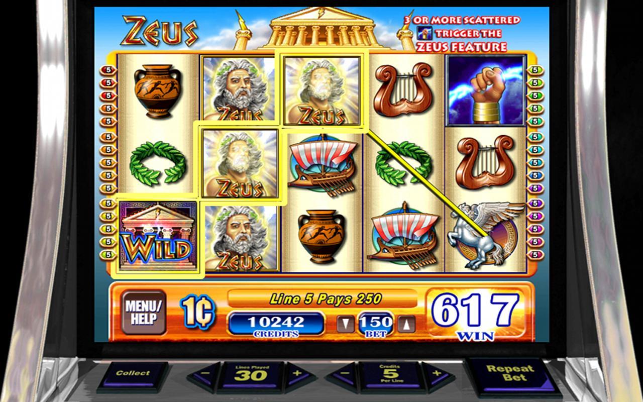 majestic pine bingo and casino