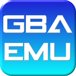 11 Best Gba Emulator For Android In