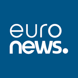 Euronews: Daily breaking world news & Live TV App Ranking