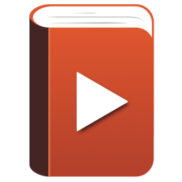 best free audiobook app for android