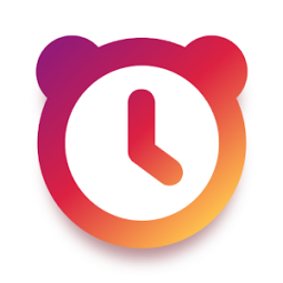 best alarm clock app android