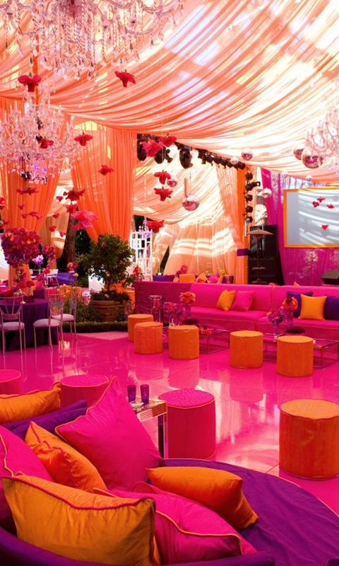Wedding decorations ideas app ranking and store data app annie junglespirit Image collections