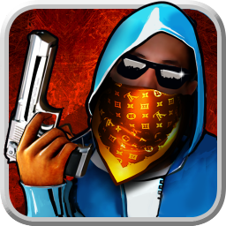 DOWNTOWN MAFIA™ (RPG) - FREE - Google Play App Ranking and App Store Stats