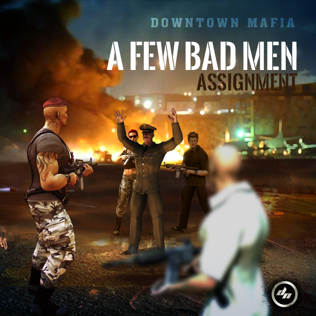 DOWNTOWN MAFIA™ (RPG) - FREE - Android Mobile Analytics and App Store Data