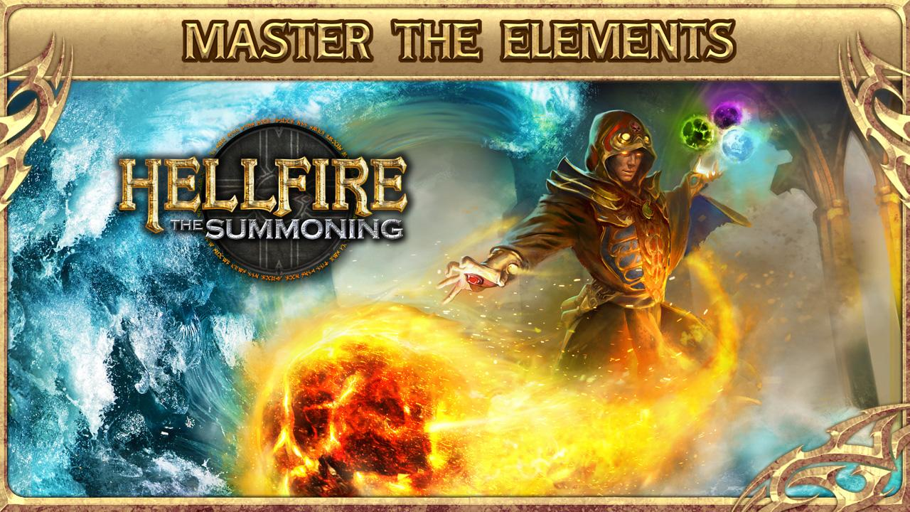 HellFire: The Summoning - Android Mobile Analytics and App Store Data