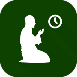Prayer times: Qibla & Azan App Ranking and Store Data | App Annie