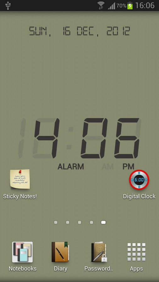 Digital Alarm Clock App Ranking and Store Data | App Annie