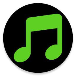 Sync iTunes to android - Pro APK Free Download