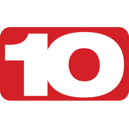 WTHI News 10 - Google Play App Ranking and App Store Stats