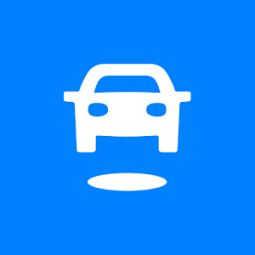 best parking app nyc