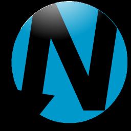 NZB Finder App Ranking and Store Data | App Annie